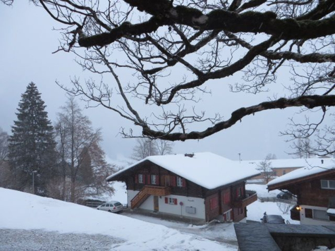 Grindelwald2