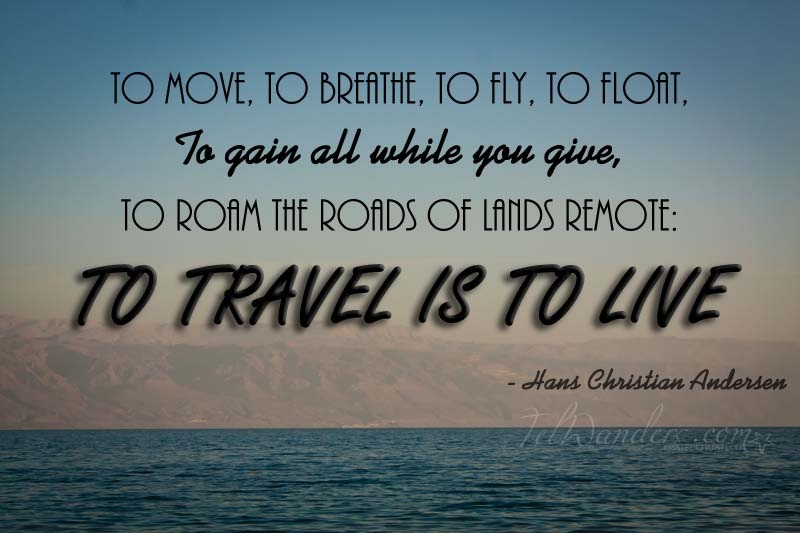 to-travel-is-to-live-1